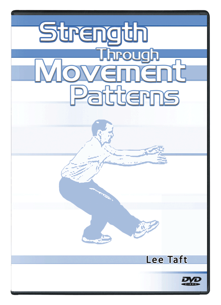 Strength Through Movement Patterns